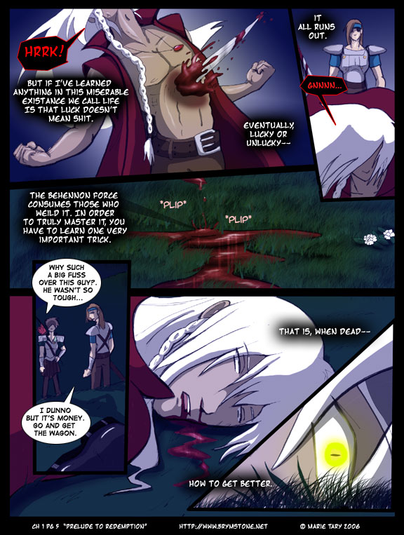 Chapter 1 Pg 5