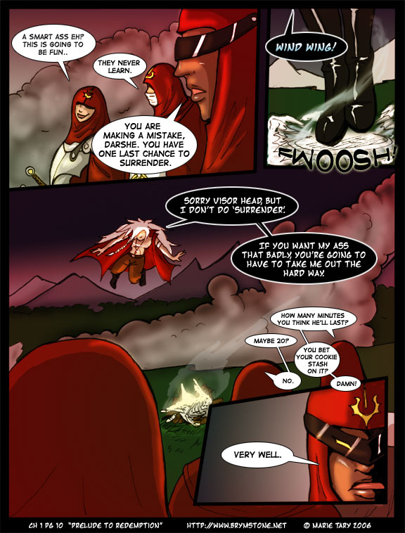 Chapter 1 Pg 10