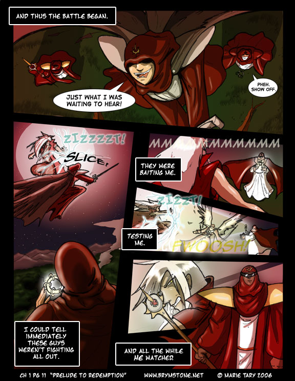 Chapter 1 Pg 11