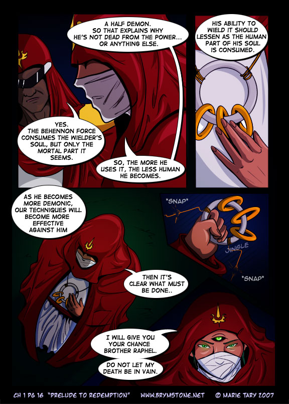 Chapter 1 Pg 16
