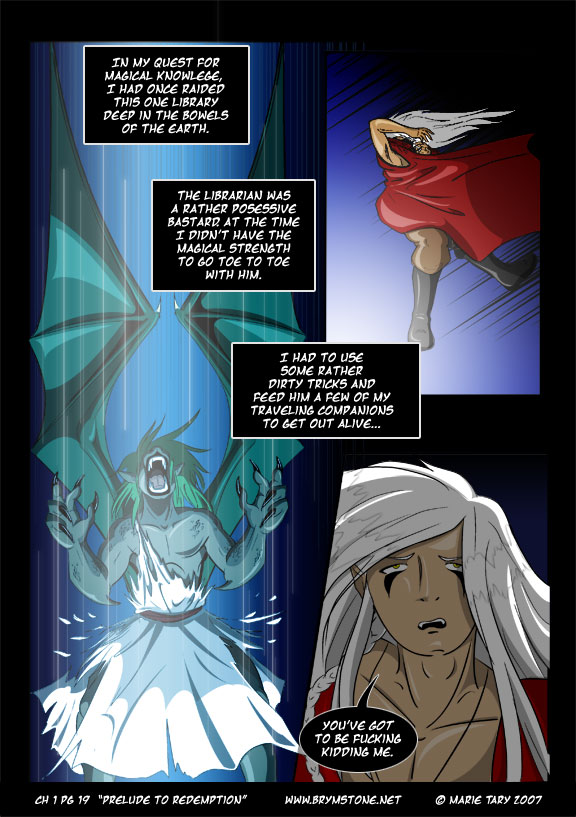 Chapter 1 Pg 19