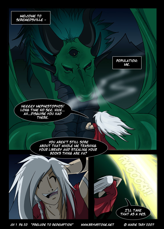 Chapter 1 Pg 20