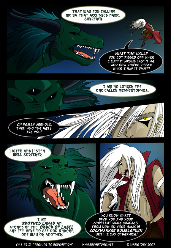 Chapter 1 Pg 21