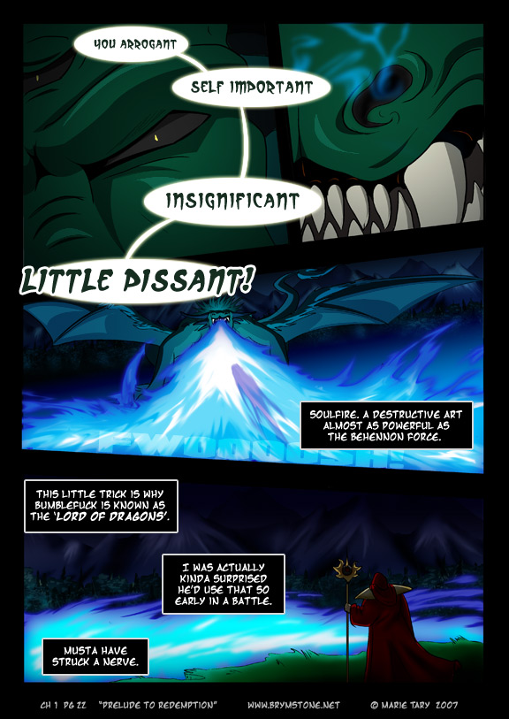 Chapter 1 Pg 22