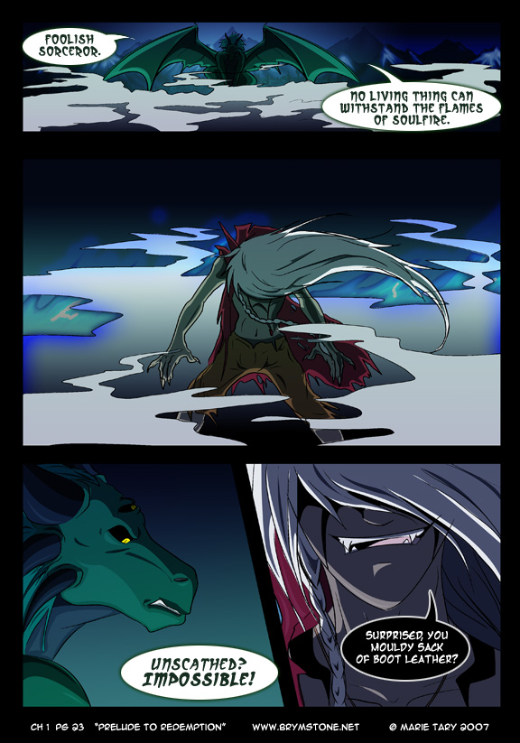 Chapter 1 Pg 23