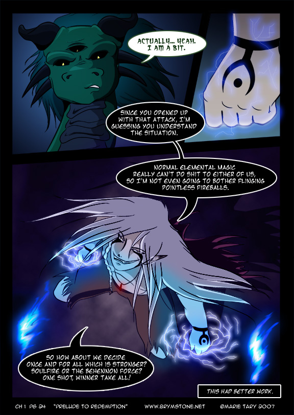 Chapter 1 Pg 24