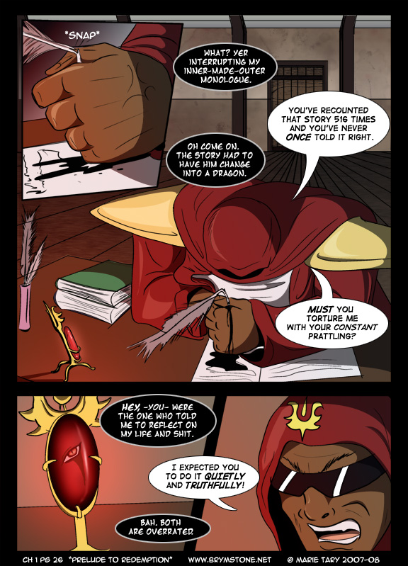 Chapter 1 Pg 26