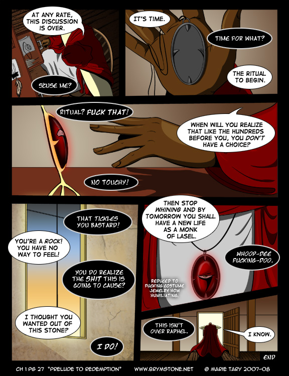 Chapter 1 Pg 27