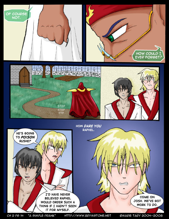 Chapter 2 Pg 14