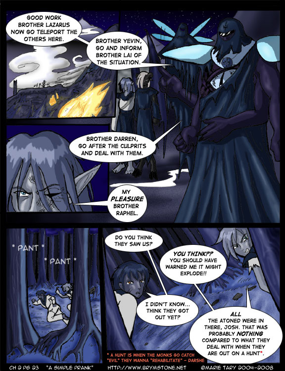 Chapter 2 Pg 23