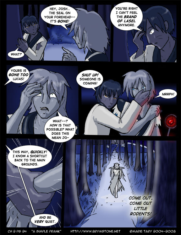 Chapter 2 Pg 24