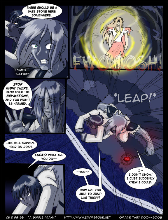 Chapter 2 Pg 26