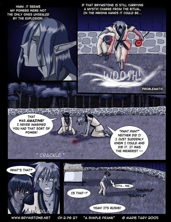 Chapter 2 Pg 27