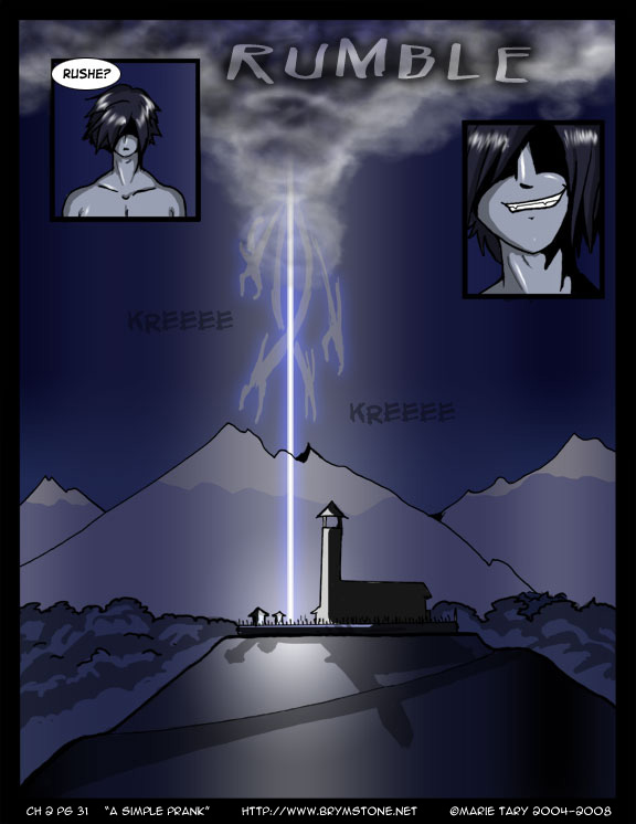 Chapter 2 Pg 31