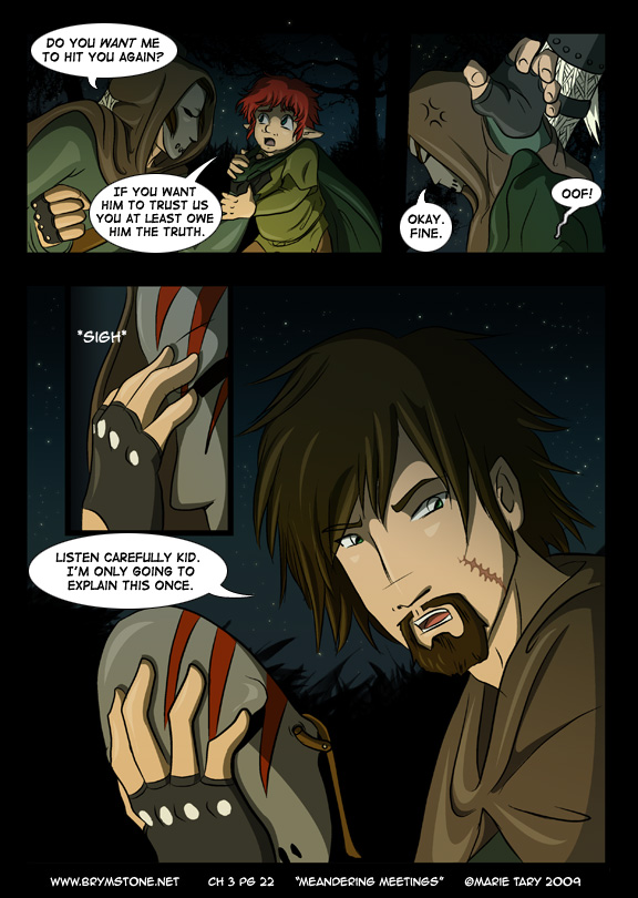 Chapter 3 Pg 22