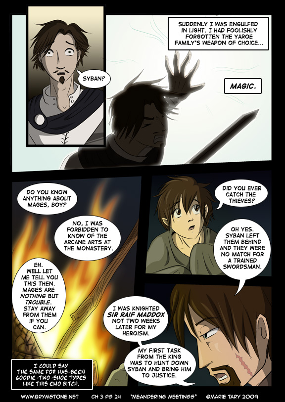 Chapter 3 Pg 24