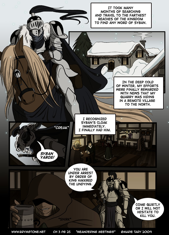 Chapter 3 Pg 25