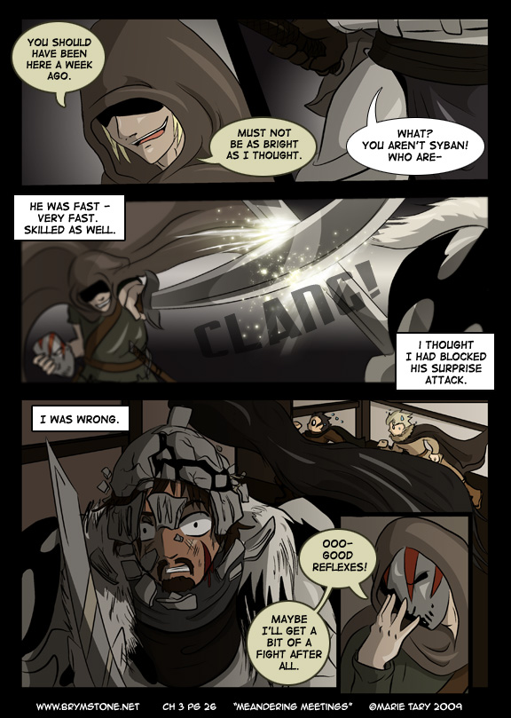 Chapter 3 Pg 26