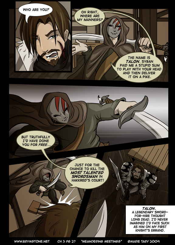 Chapter 3 Pg 27