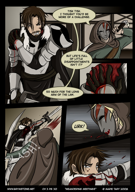 Chapter 3 Pg 30