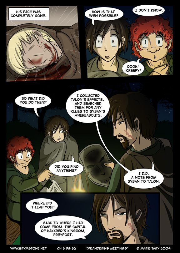 Chapter 3 Pg 32