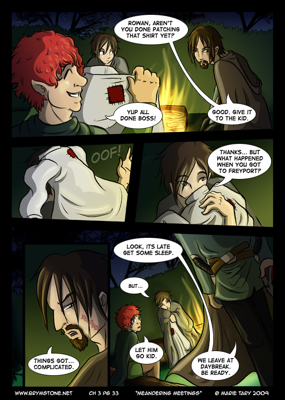 Chapter 3 Pg 33
