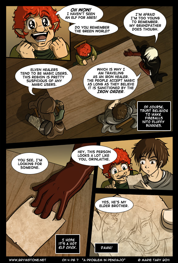 Chapter 4 Pg 8