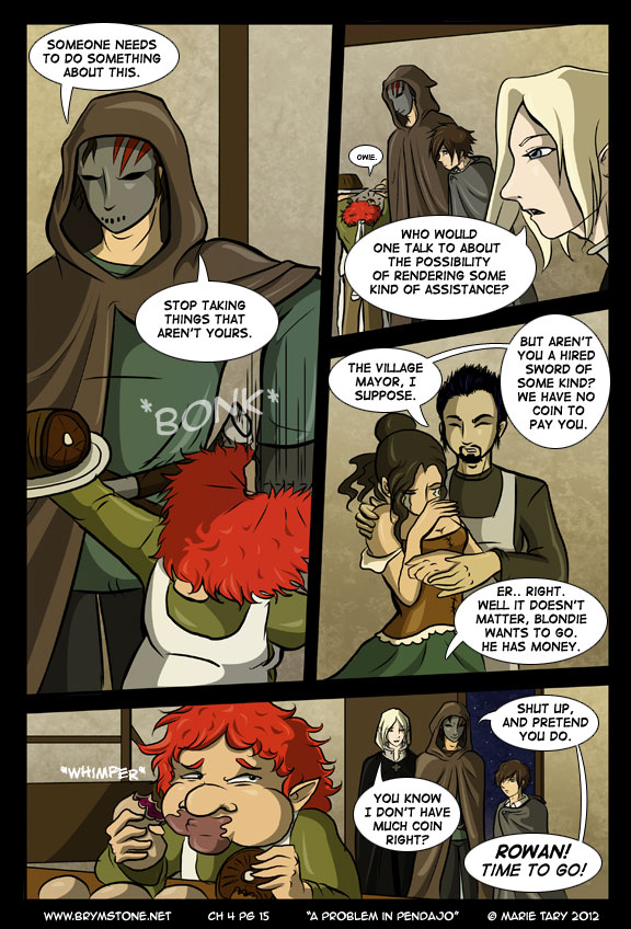 Chapter 4 Pg 15