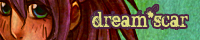 Dream Scar