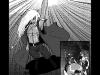 brymstone___manga_studio_style_by_shadowsmyst